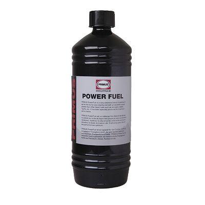 Primus tekuté palivo 1