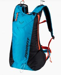Batoh Dynafit Speed Methyl Blue 20l