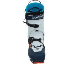 Boty Dynafit TLT8 Expedition CR 61903-8945