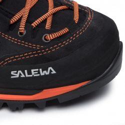 Boty Salewa MS MTN Trainer Mid GTX 63458-0985
