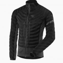 Bunda Dynafit TLT Light Insulation M Black