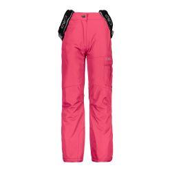 Kalhoty CMP lyžařské dívčí Corallo