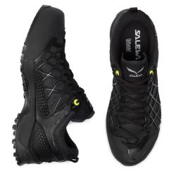 Salewa MS Wildfire GTX 63487-0982