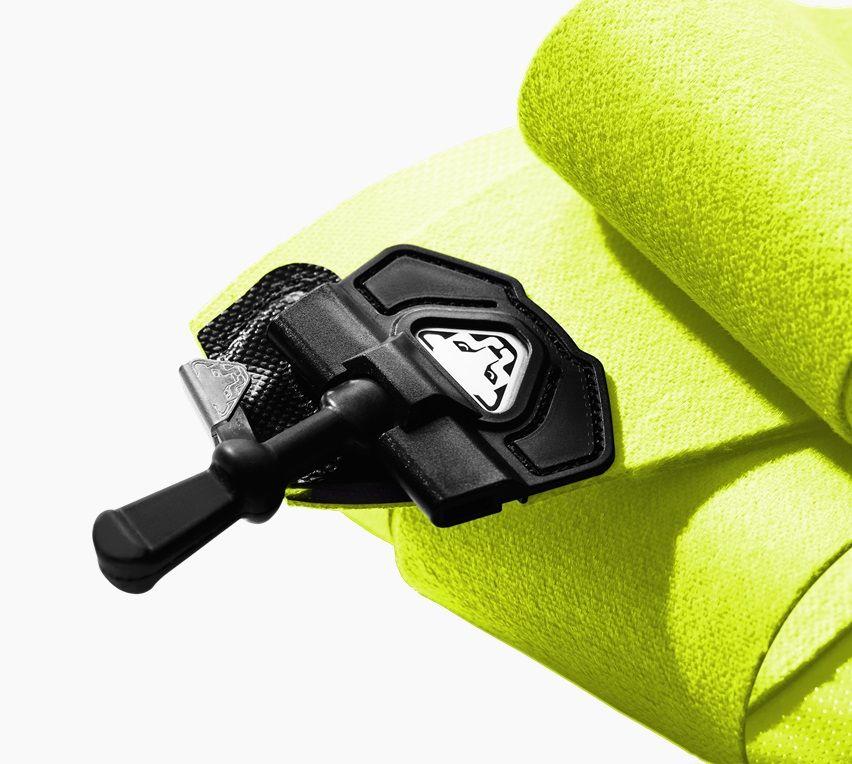 Stoupací pásy Dynafit Speedfit Pro 48253-999