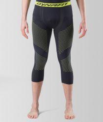 Funkční 3/4 kalhoty Dynafit Speed Dryarn 71060-0912 Black Dawn