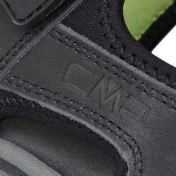 Sandály CMP Almaak kůže 38Q9947-U901 CMP Campagnolo