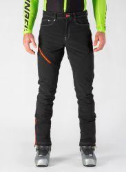 Kalhoty Dynafit Speed Jeans M 71240-8641