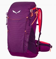 Batoh Salewa Alp Trainer W 20l Dork Purple
