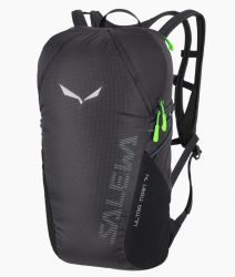 Batoh Salewa Ultra Train 14l Black