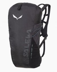 Batoh Salewa Ultra Train 22l Black