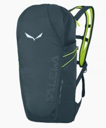 Batoh Salewa Ultra Train 22l Ombre Blue