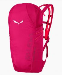 Batoh Salewa Ultra Train 22l Virtual Pink