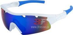 Brýle 3F Bold 1668