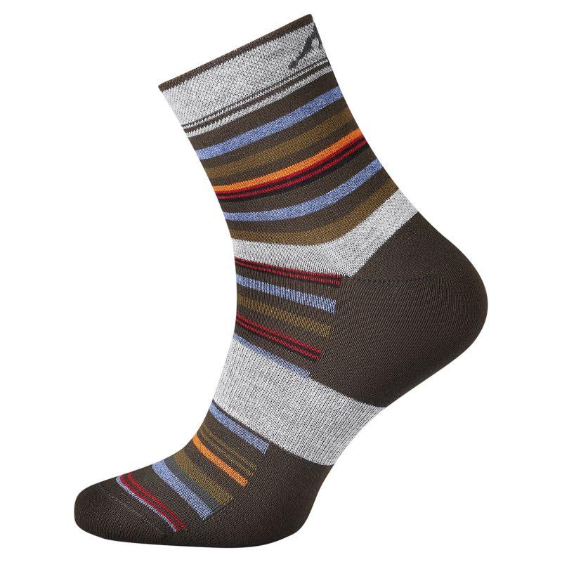 Ponožky Fjord Nansen Stripe 45120