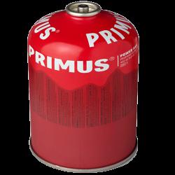 Primus plynová kartuše Power Gas 450g