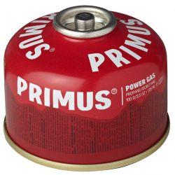 Primus plynová kartuše Power Gas 230g