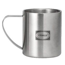 Hrnek Primus Mug 0,2