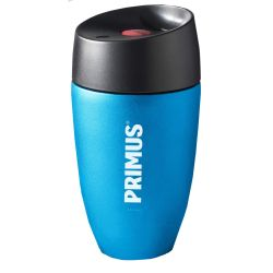 Primus Vacuum Commuter 0,3 Blue