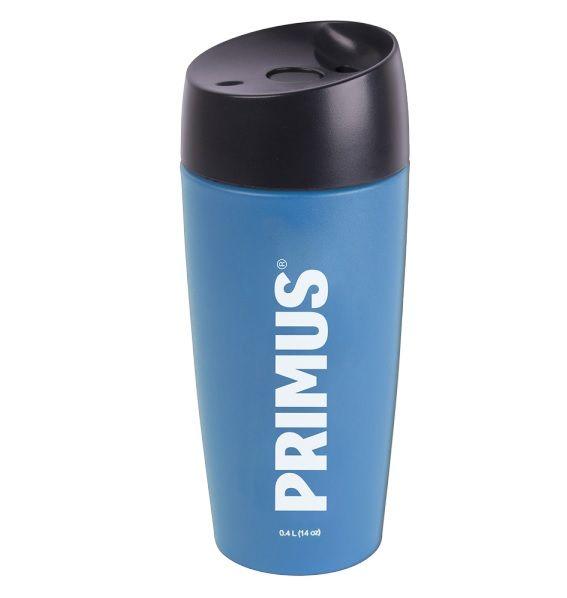 Primus Vacuum Commuter 0,4 Blue