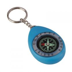 Munkees Kompas voděodolný