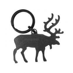 Munkees Otvírák lahví-jelen
