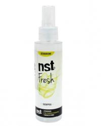 NST Shoe Fresh Eucalypt 125 ml