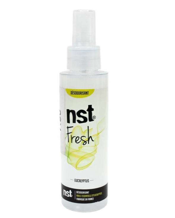 NST Shoe Fresh Eucalypt NST-125
