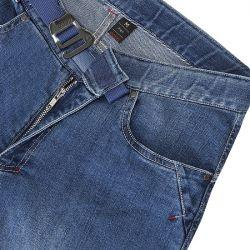 Ocun Hurrikan jeans 03815