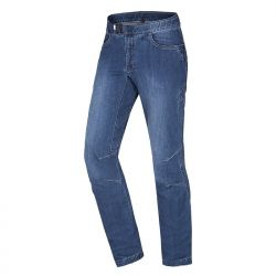 Ocun Hurrikane jeans