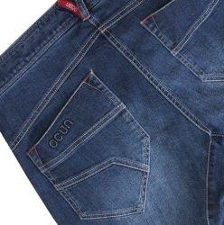 Ocun Ravage Jeans 03816