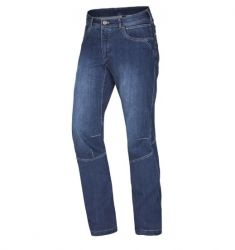 Ocun Ravage Jeans