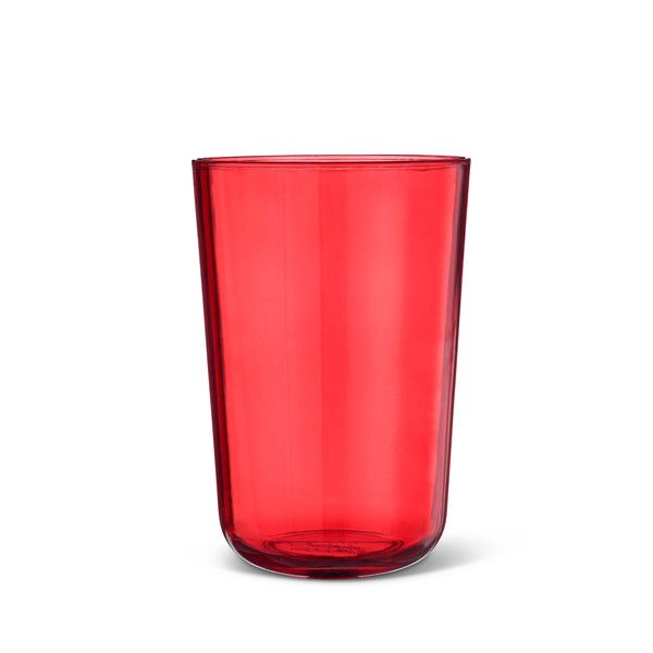 Primus Drinking Glass Lightweight 0,25 Red 740771