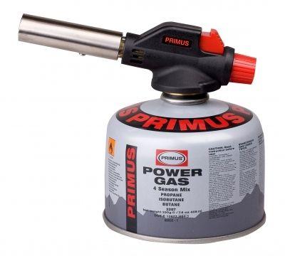 Primus Fire Starter 310020