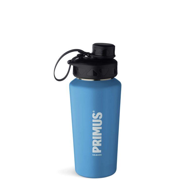 Primus lahev TrailBottle S/S 1,0L Blue 740190
