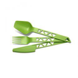 Primus Lightweight TrailCutlery Tritan® Moss