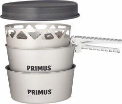 Primus vařič Essential Set 1.3L