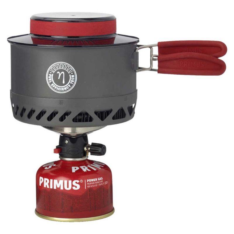 Primus vařič Lite XL Piezo Eta Tech 356011