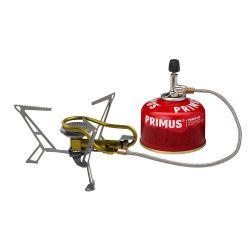 Primus vařič Spider II