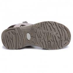 Sandály CMP Hezie Corda 30Q9546-P753 CMP Campagnolo