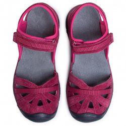 Sandály CMP Hezie Goji 30Q9546-H807 CMP Campagnolo