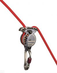 Wild Country Rewo Belay Device 40-REVO-0780
