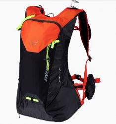 Batoh Dynafit Speedfit Black Dawn  28l