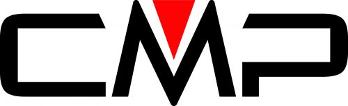 Logo CMP nové.jpg