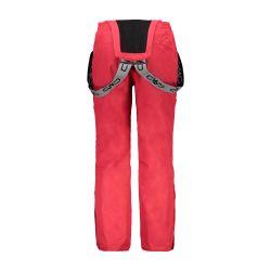 Kalhoty CMP lyžařské dívčí 3W15994-H856 CMP Campagnolo