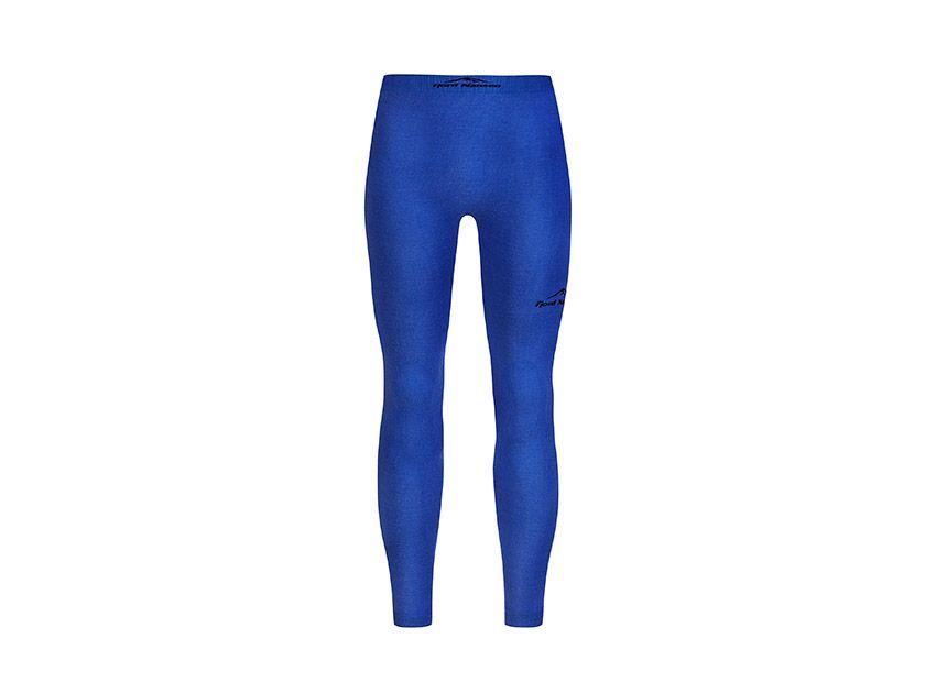Kalhoty FN Merino Blue Men Fjord Nansen
