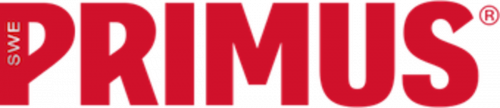 logo Primus.png