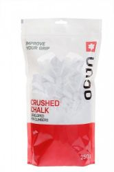 Ocun Crushed Chalk 250 g