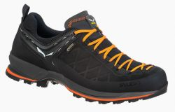 Salewa MS MTN Trainer GTX 2 Black Carrot