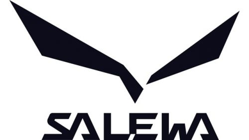 Salewa New blue.jpg
