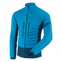 Bunda Dynafit TLT Light Insulation M Frost